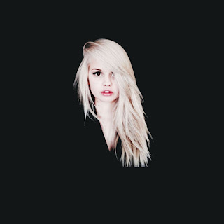 MP3 download Debby Ryan - When the Dark Falls - Single iTunes plus aac m4a mp3