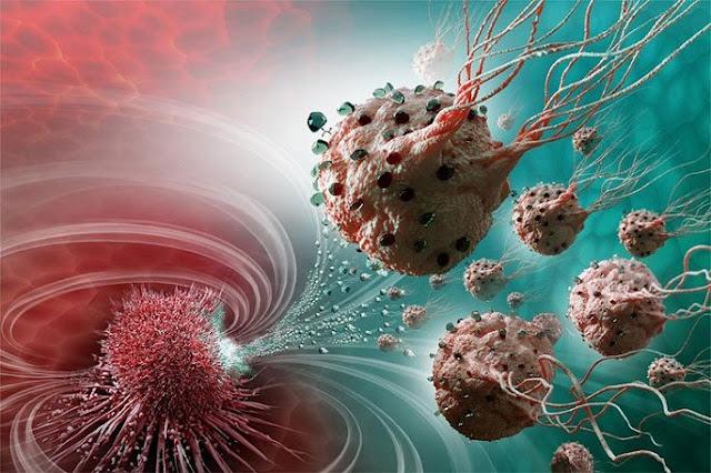 Bệnh nhân thứ 2 trên thế giới được chữa khỏi bệnh AIDS
