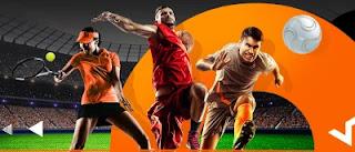 888sport promo deporte