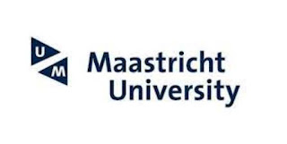 Holland University Maastricht scholarship fully funded various colleges 2021