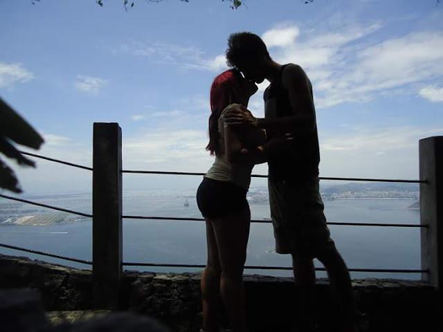 Phany Pinheiro, Rafany, blog da phany, casal, dia do beijo, beijo de namorados, namorados, casal, instagram, descinhecidos, desconhecida, beijo, youtuber,