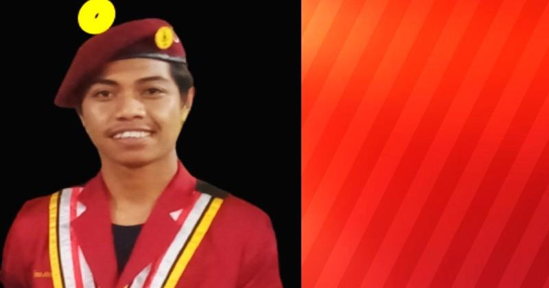 PMKRI Toraja Menyayangkan Tindakan Sekretaris Satgas Covid-19 Tana Toraja