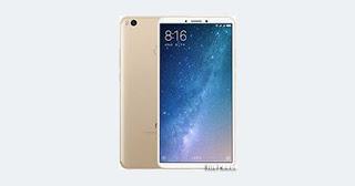 Xiaomi Mi Max 3 - Harga dan Spesifikasi Lengkap