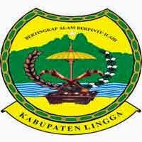 Gambar untuk Hasil Tes Kompetensi Dasar (TKD) CAT CPNS 2014 Kabupaten Lingga