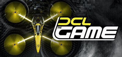 DCL The Game v1.2-CODEX