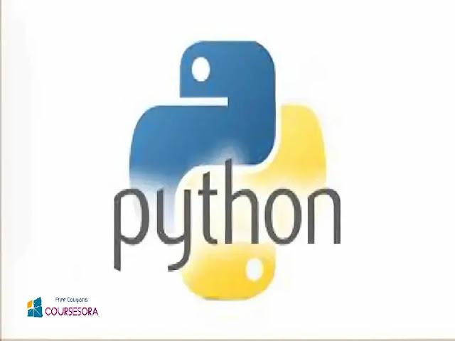 python,python django,django,django tutorial,learn python programming,python django tutorial,python tutorial,learn python,python in arabic django,python programming,python language,python programming language,python tutorial for beginners,learn django,python training,python programming tutorial,python course,django login and registration,learning python vs java,python for beginners,django rest framework,react js python django