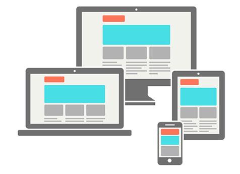 google-lebih-memprioritaskan-situs-yang-mobile-friendly