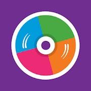 App Zing MP3 v21.03.02 MOD VIP | NO ADS