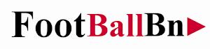 ᐉ  FootballBn.com | Sport Live News, Live Stream, Results