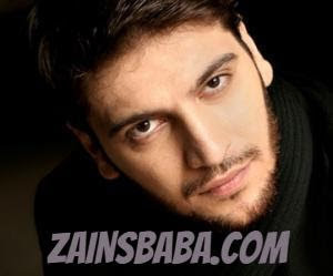 Sami Yusuf Mp3 Audio Naats Free Download Listen Online