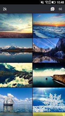 3 Aplikasi Wallpaper Full HD Terbaik dan Gratis Untuk Android di Tahun 2016