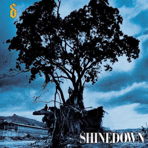 RockDownloadsBR: Shinedown Discografia Completa[Download]