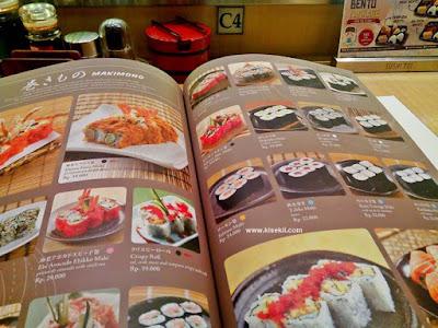 sushi-tei-harga