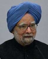 pakistan-will-invite-manmohan-for-kartar-singh-corridor-inauguration