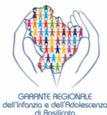 Patti educativi comunità, Garante: l'8 giugno incontro