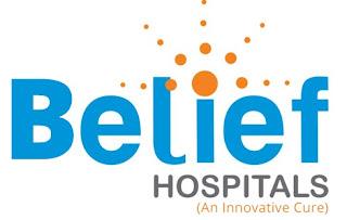 Belief Hospitals