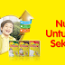 Cukupi Gizi Seimbang Dan Batasi Konsumsi Jenis Makanan Berikut!