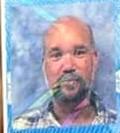 Se trata del señor SEGUNDO ANTONIO PEREZ ESTEVEZ la persona encontrada muerta y en estado de putrefacción