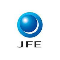Lowongan Kerja PT JFE Engineering Indonesia