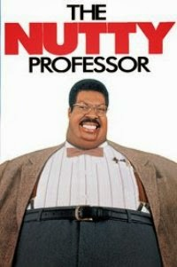 Watch The Nutty Professor Online Free in HD