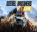 diesel-brothers-truck-building-simulator