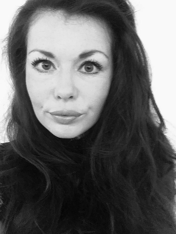 beauty, beautyblogger, Belgie, belgium, tutorial, makeup, bblog, bblogger, beautyvlog, beautytutorial, muotd, video, beautyvlogger, makeupvlog, makeupvlogger, nude, La Vie Fleurit , 1