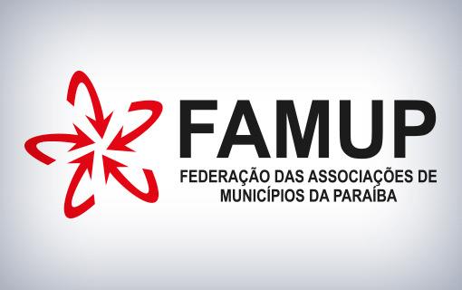 Famup reúne gestores para discutir Lei Aldir Blanc e as implicações decorrentes de outras legislações