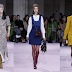 Kate Spade New York The Fall 2019 Collection