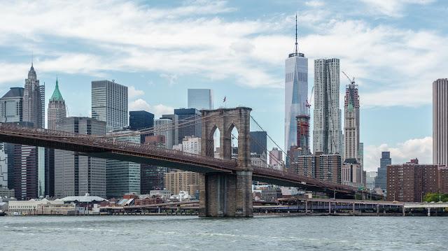 Los 7 mejores hoteles boutique en Brooklyn