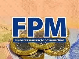FPM bloqueado e servidores do município de Campo Maior ainda com salários atrasados