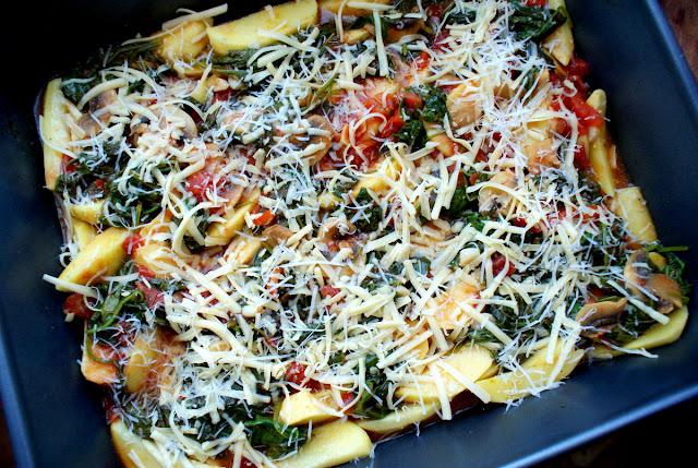 wloski tydzień lidl polska,produkty italiamo,kuchnia wloska,kuchnia sycylijska, parmezan,pomidory włoskie,zapiekanka z ziemniaków,woj len,olej z ostropestu,ostropest plamisty