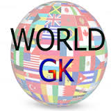 World GK, GK Questions Answers