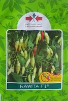 cara memeprcepat pertumbuhan bibit cabe, cabai Rawita f1, benih cap panah merah, cara menanam cabe, jual benih cabai, toko pertanian, toko online, lmga agro