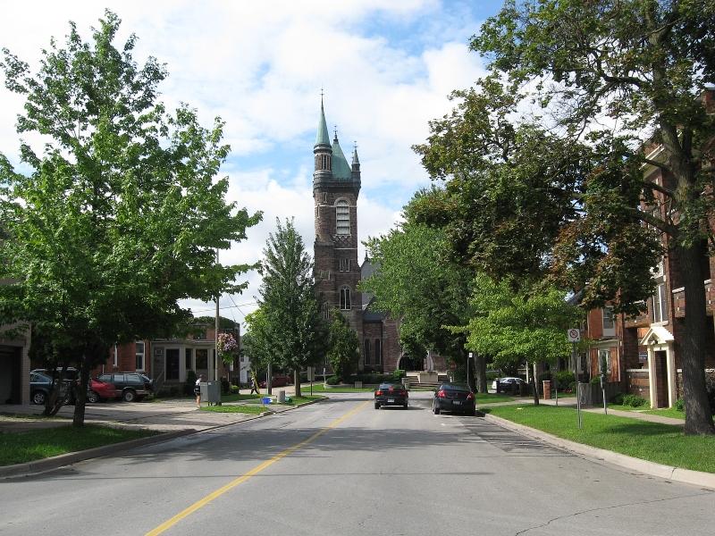 St. Catharines | Ontario