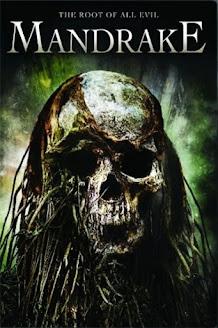Mandrake / Мандрагора (2010)