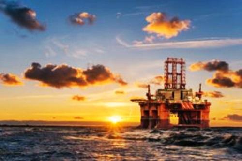 Macaé será palco do lançamento do programa de revitalização de campos marítimos