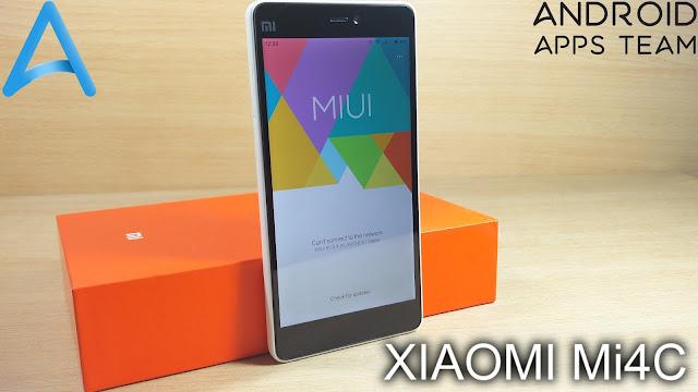 Punya Xiaomi Mi4c Tapi Belum Di Root? Wah Mubazir Tuh! Yuk Simak Tutorial Termudah Root Mi4c Anti Gagal