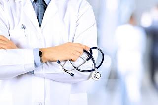 Alamat Dokter Spesialis Kelamin Di Semarang (3 HARI SEMBUH)