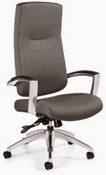Global Total Office Karizma Chair