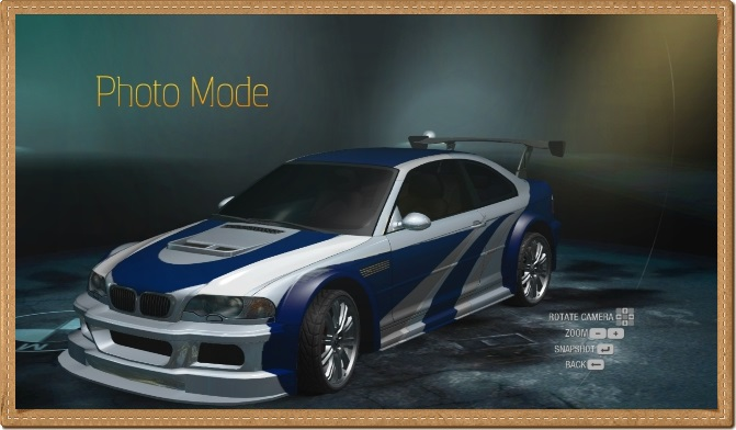 need for speed undercover full game download pc