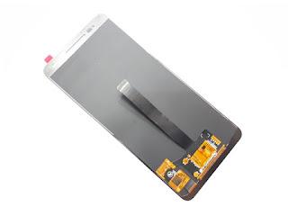 LCD Touchscreen Hape Blackview Max 1 Max1 New Original Blackview