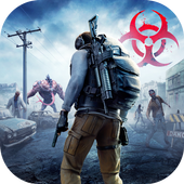 Download Last Island of Survival: Unknown 15 Days for iPhone and Android XAPK