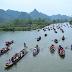 Hà Nội xử lý nghiêm các hành vi vi phạm trong mùa lễ hội 2019