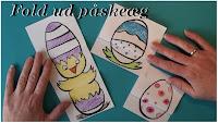 fold-ud-tegninger DIY