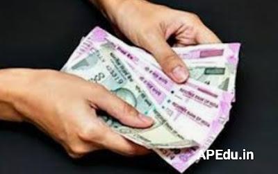 Modi govt pension scheme .. Rs per month. Get 3 finger pension .. How to register.
