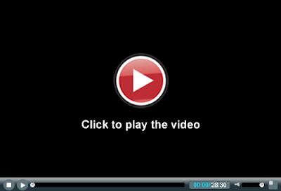 Full hindi dubbed in movie yevadu free download hd