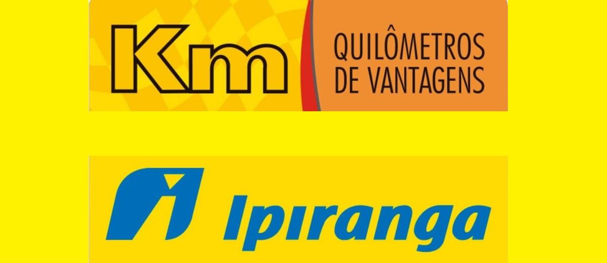 Cadastrar Promoção Ipiranga Postos 2021 Km de Vantagens - Participar, Prêmios e Ganhadores