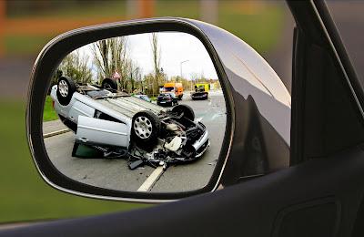 accidente-coche-alcohol