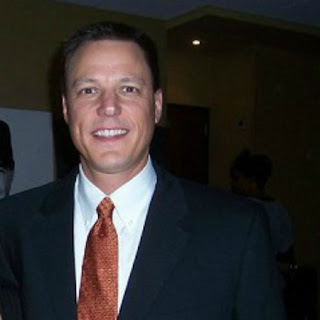Alanna Rizzo's husband Justin Kole