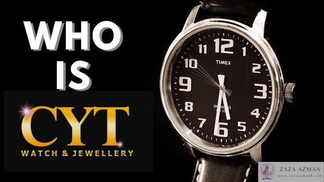 cyt watch review cyt watch shop